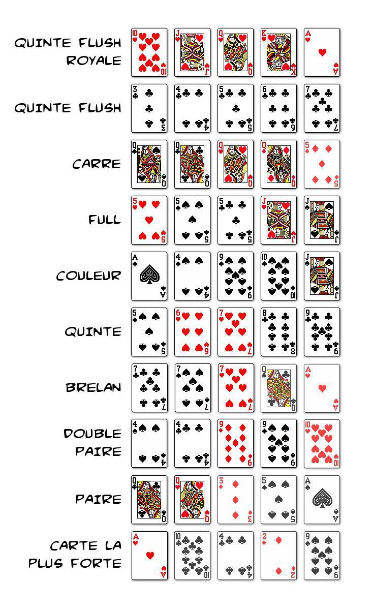 Live casino free spins no deposit